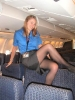 air hostess_1