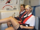 air hostess_3