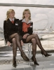 air hostess_4