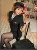 air hostess_5