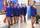 air hostess_6