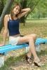 amateur girl _10