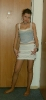 amateur girl _1