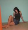 amateur girl _4