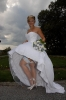 bride_3