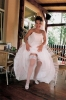 bride_4