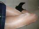 legs_4