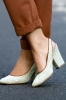 pretty shoes _4