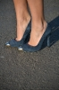 pretty shoes _5
