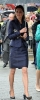 kate_middleton_5