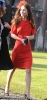 kate_middleton_6