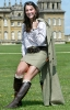 kate_middleton_8