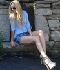 summer legs_1