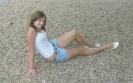 summer_legs_2