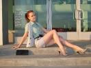 summer legs_2