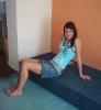 summer_legs_4