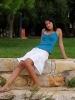 summer_legs_5