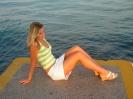 summer_legs_6
