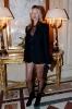 Kate Moss _1