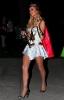 Paris Hilton 01_1